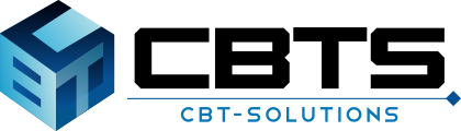 CBT-Solutions